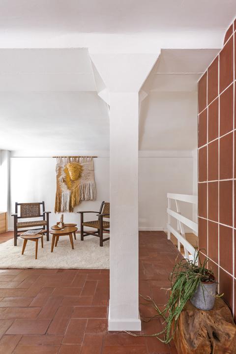 14 Duplex in Horta