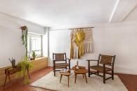 15 Duplex in Horta
