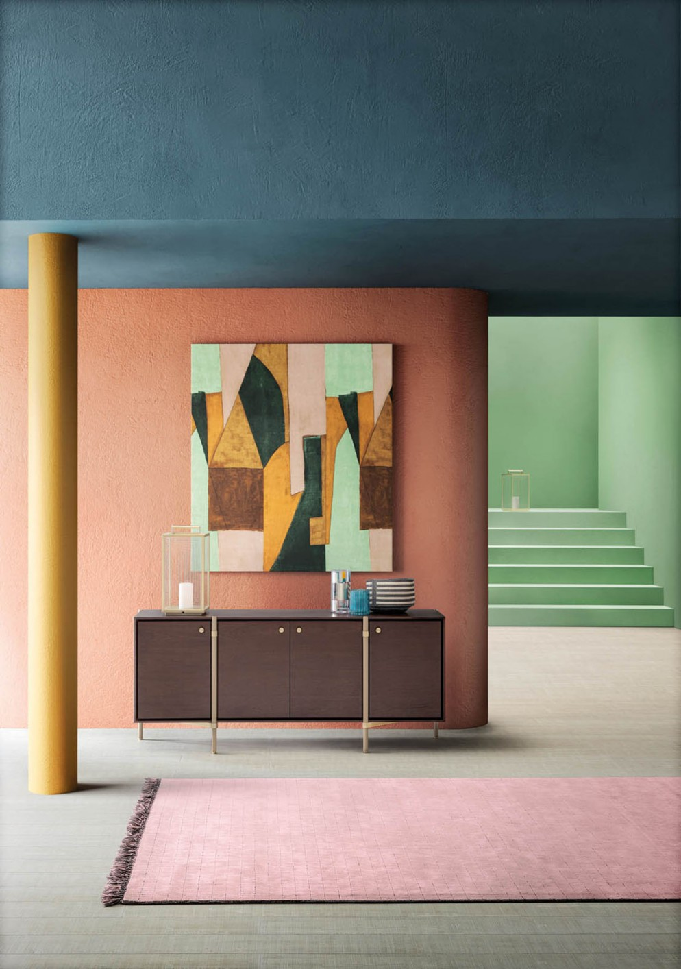 2. color-terrosi-2021_living-corriere
