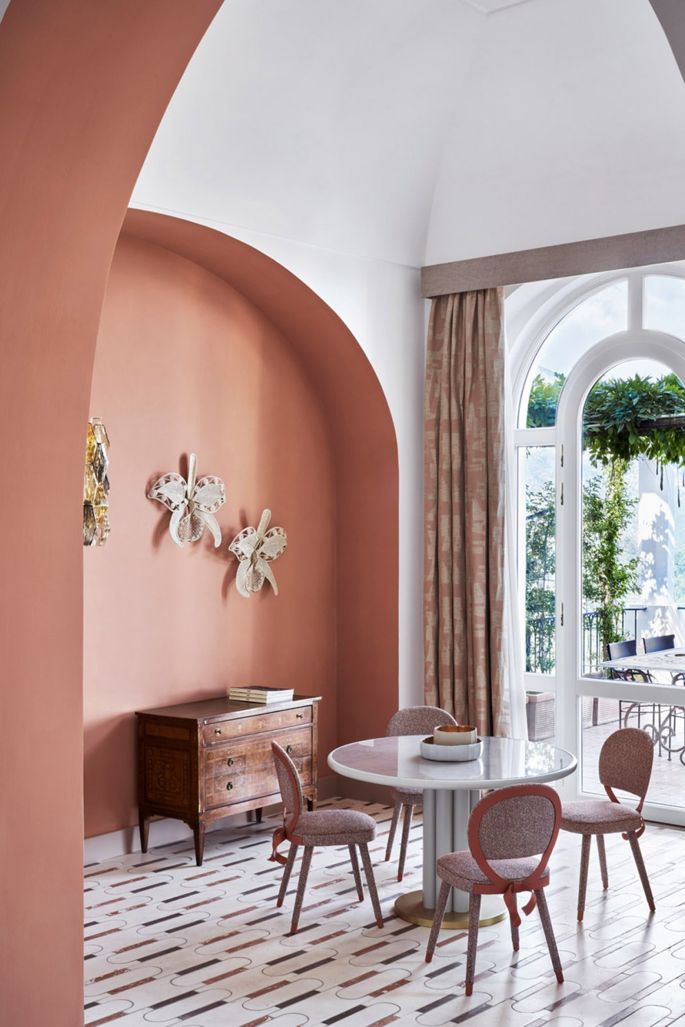 3 color-terrosi-2021_living-corriere