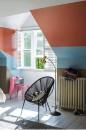 colori-pareti-2021-terrosi