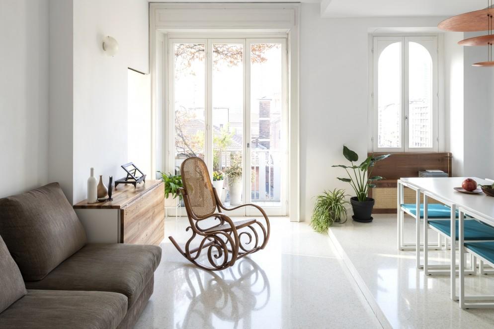 Casa Milano Tonale 01