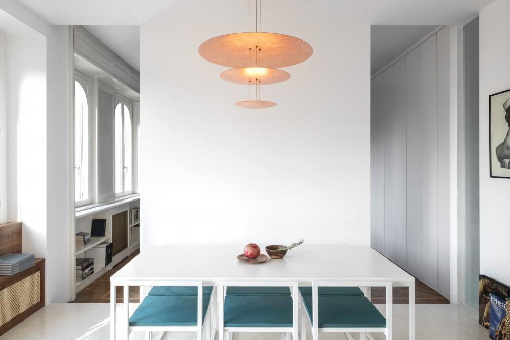 Casa Milano Tonale 06