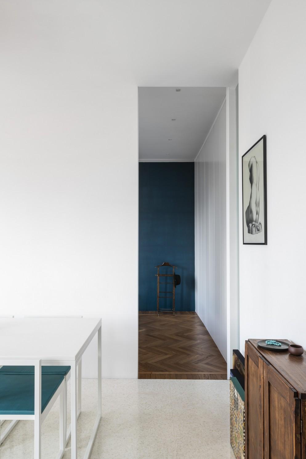 Casa Milano Tonale 10