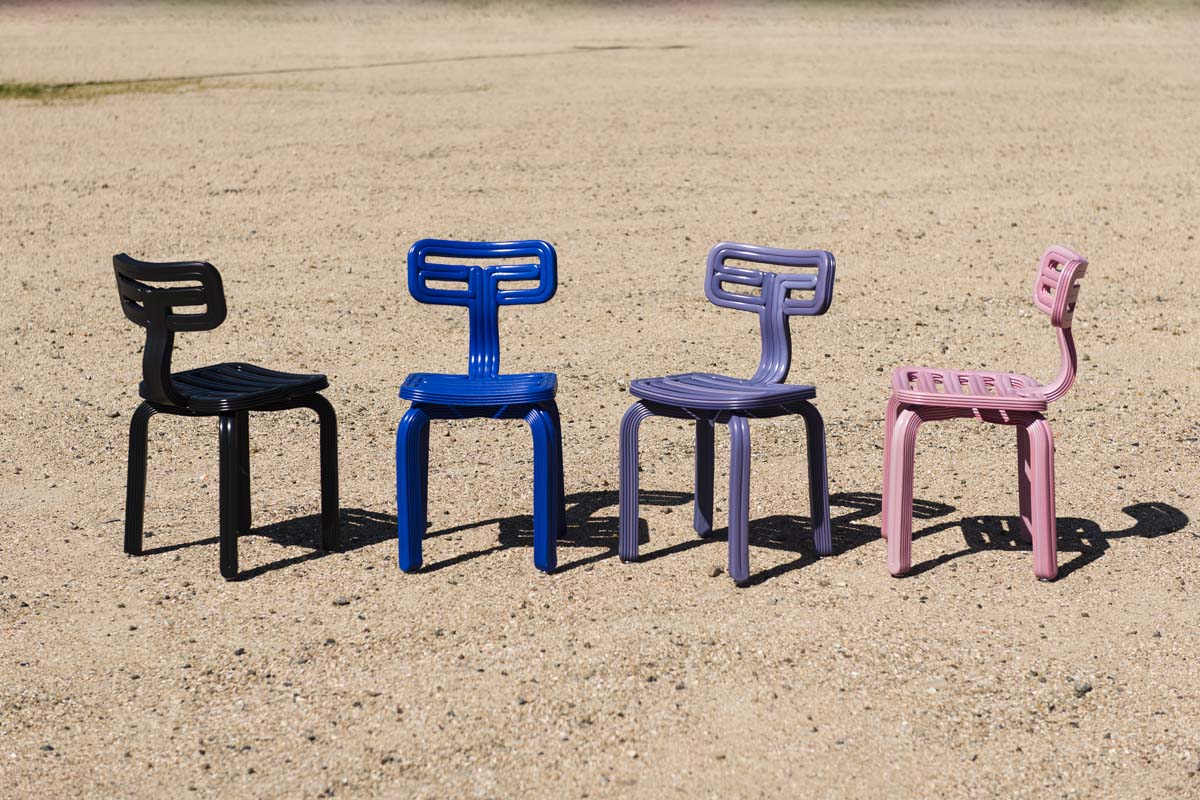 Dirk-van-der-Kooij-Chubby-Chairs-01