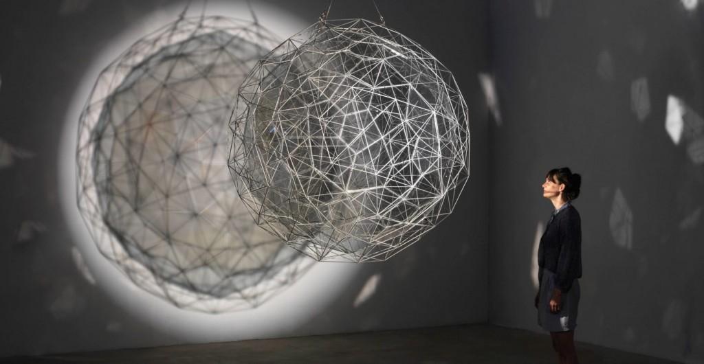L'arte secondo Fastweb
