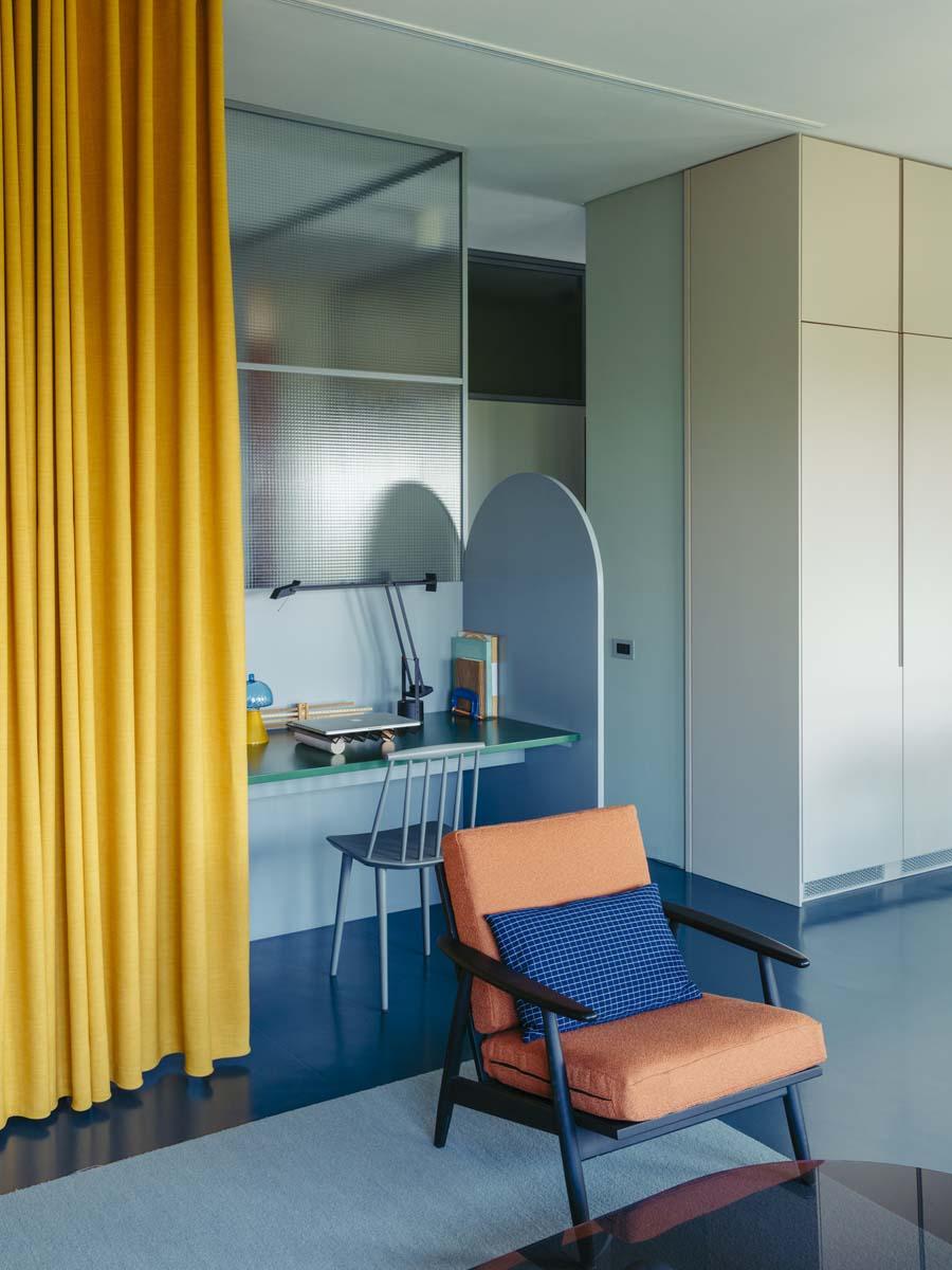 PlaC Architecture+Hyemin Ro-appartamento-torino-foto-mattia-balsamini-09