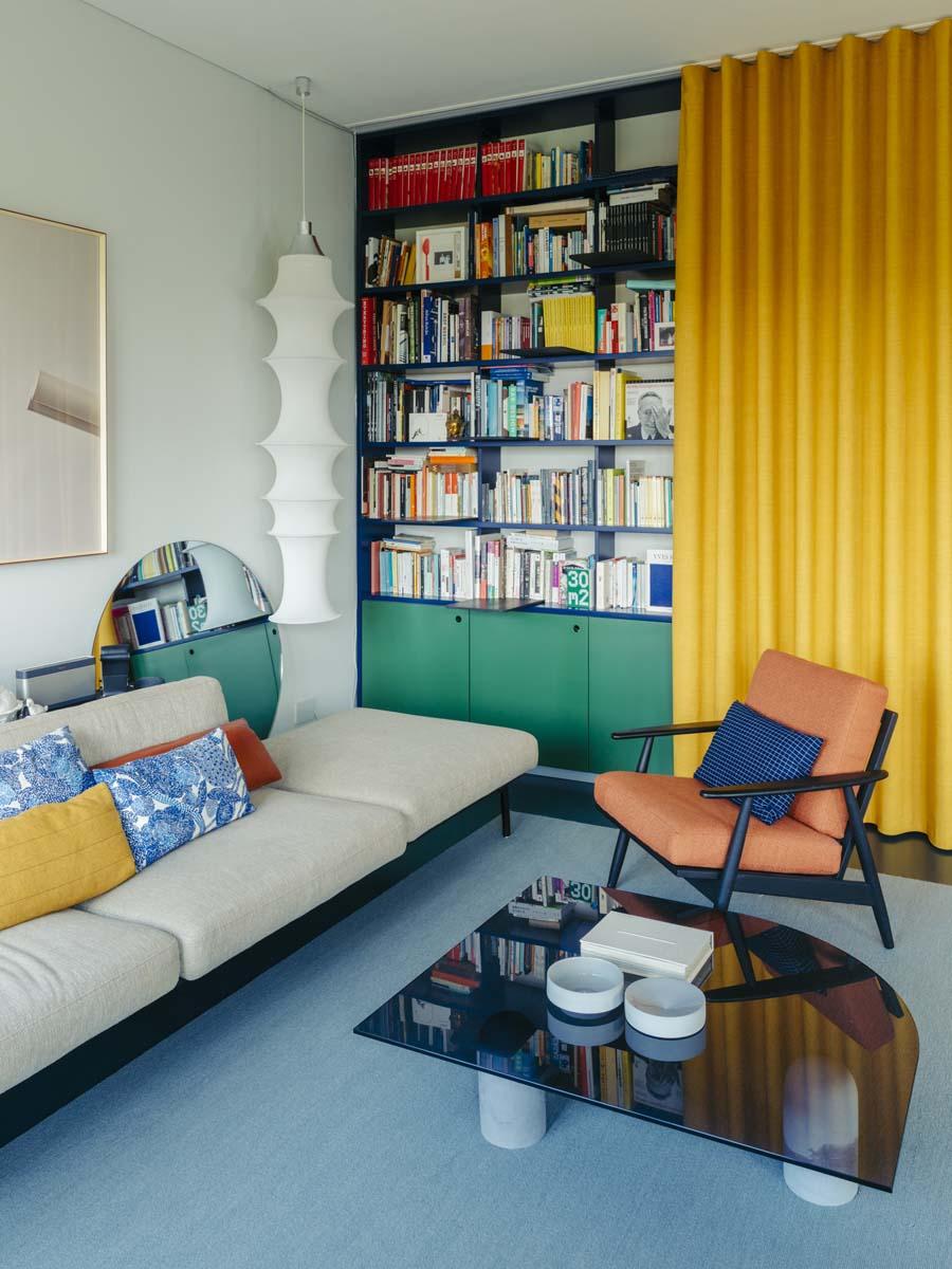 PlaC Architecture+Hyemin Ro-appartamento-torino-foto-mattia-balsamini-12