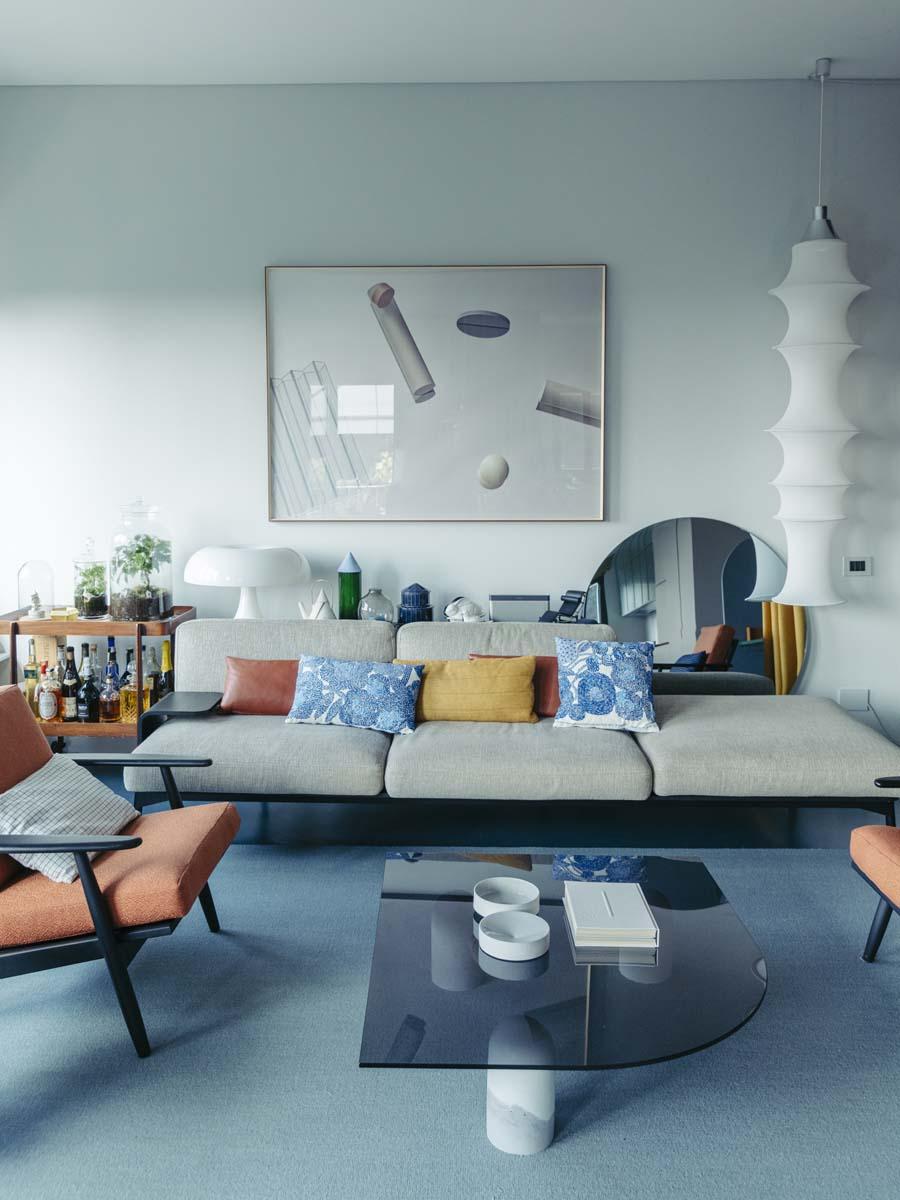 PlaC Architecture+Hyemin Ro-appartamento-torino-foto-mattia-balsamini-16