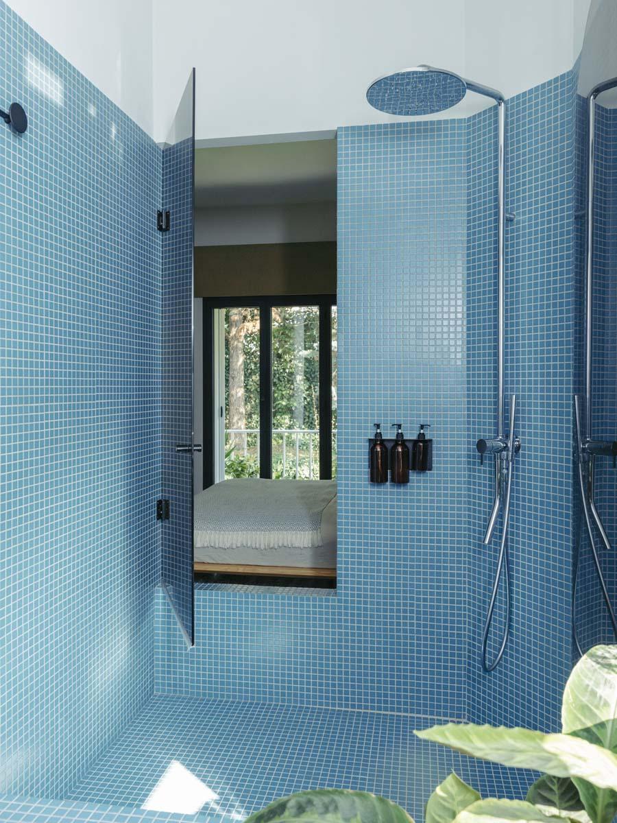 PlaC Architecture+Hyemin Ro-appartamento-torino-foto-mattia-balsamini-24