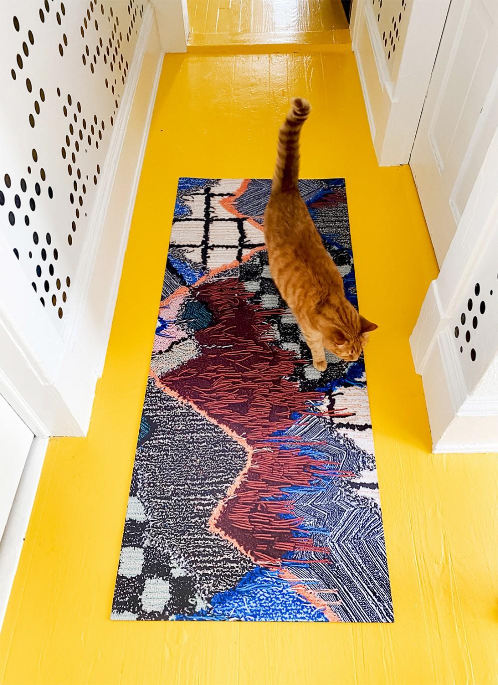 TA_UpwardOG_hallway