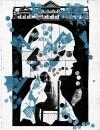 ben-jones-arte-09