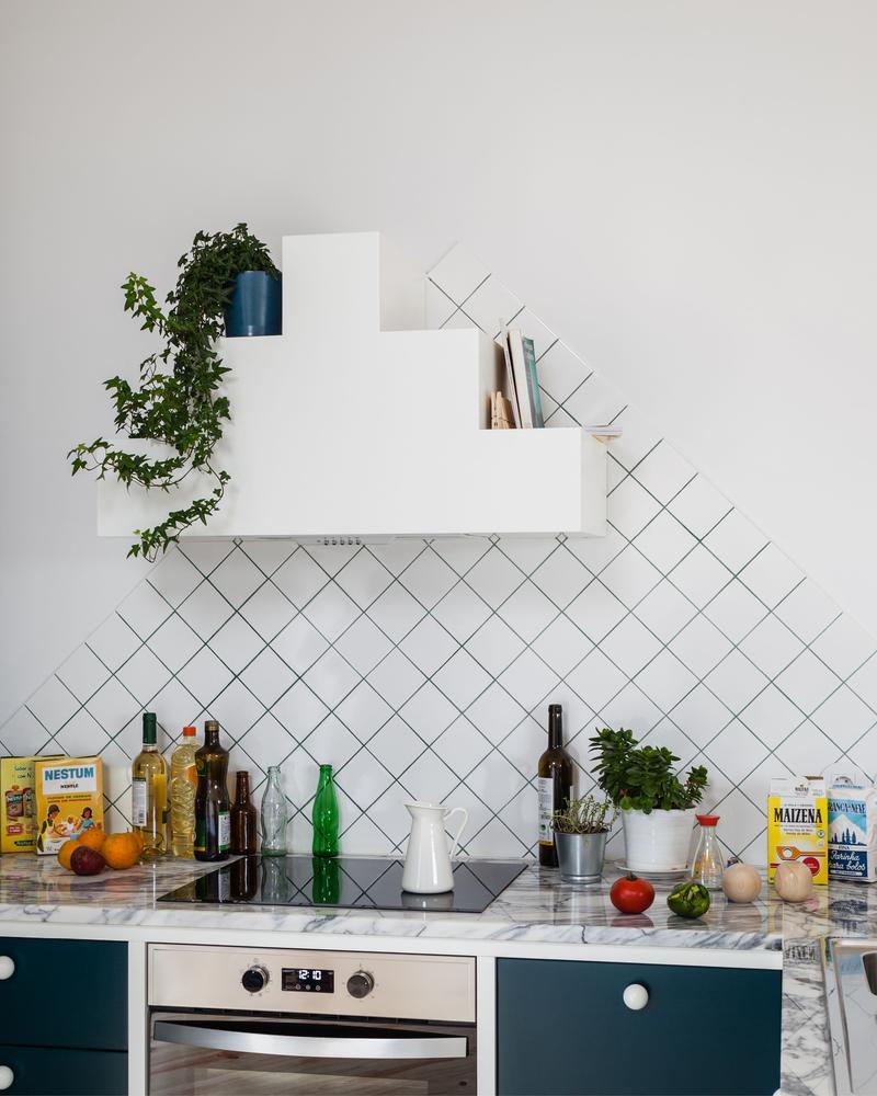 cucine-moderne-senza-pensili-fala_kitchen-hats_web_33