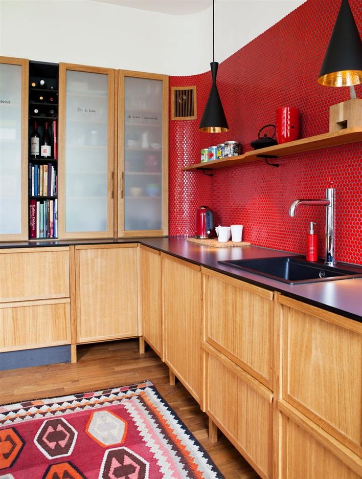 cucine-moderne-senza-pensili-living-corriere-13