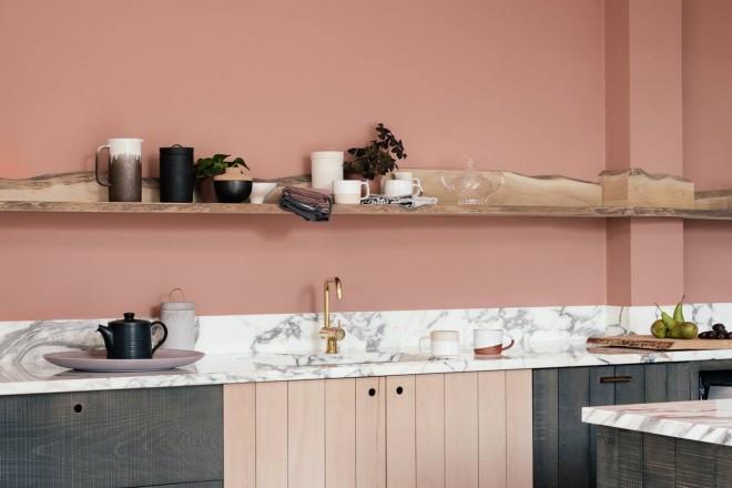 cucine-moderne-senza-pensili-living-corriere-18