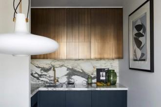 cucine piccole moderne 2021