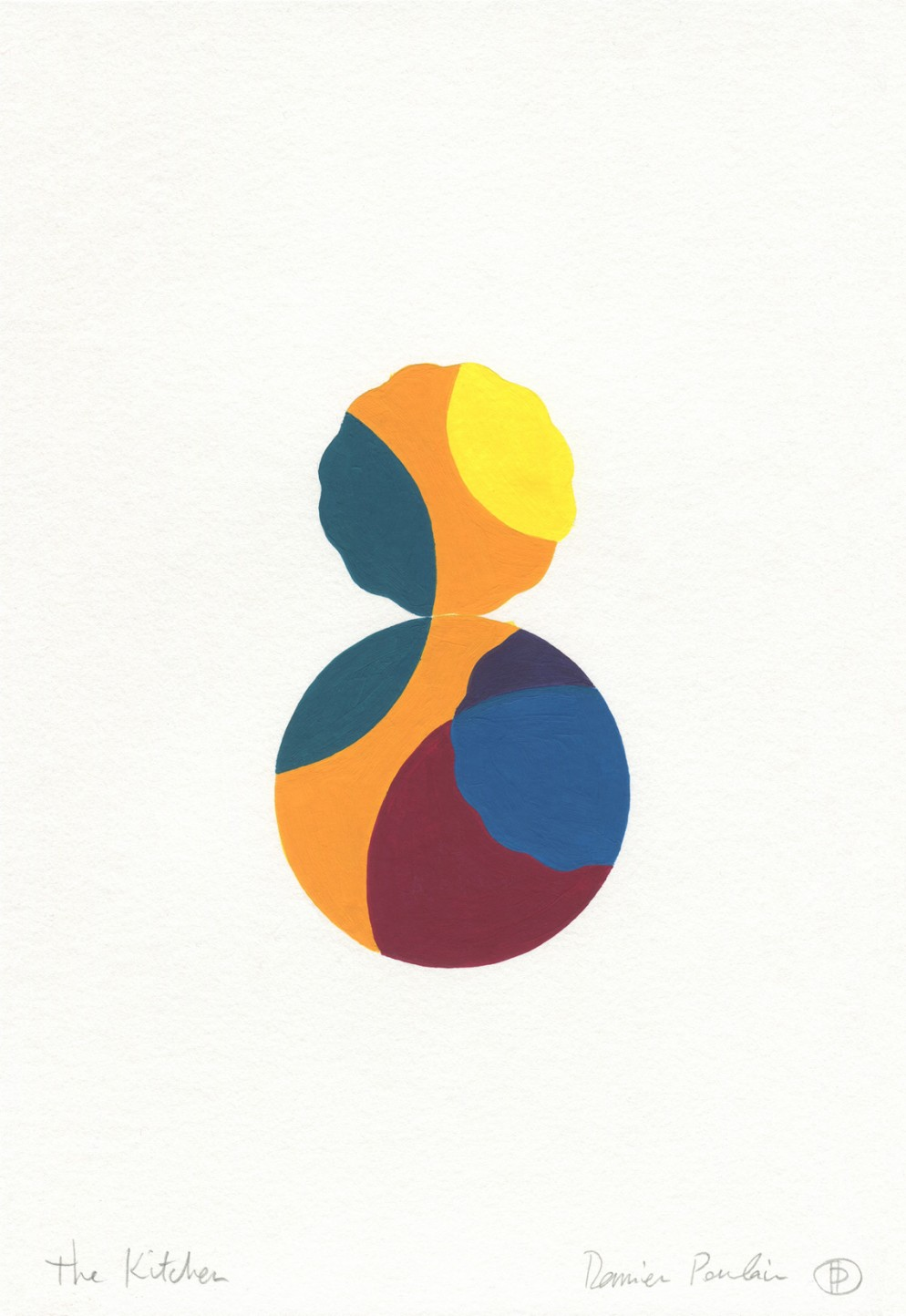 damien-poulain-arte-04
