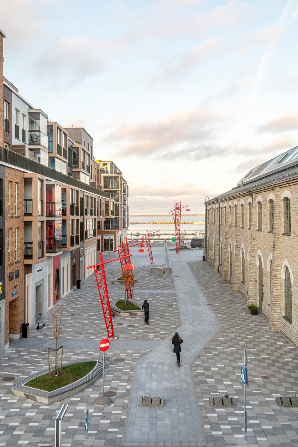design-tour-tallin-arte-architettura-restaurant-hotel-guida-di-living-10