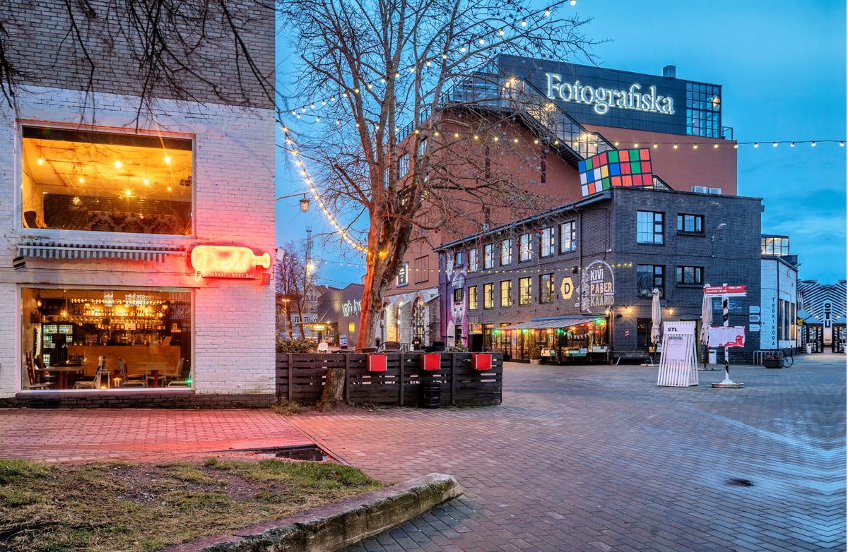 design-tour-tallin-arte-architettura-restaurant-hotel-guida-di-living-13