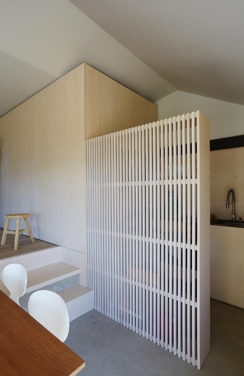 dividere-cucina-soggiorno-04
