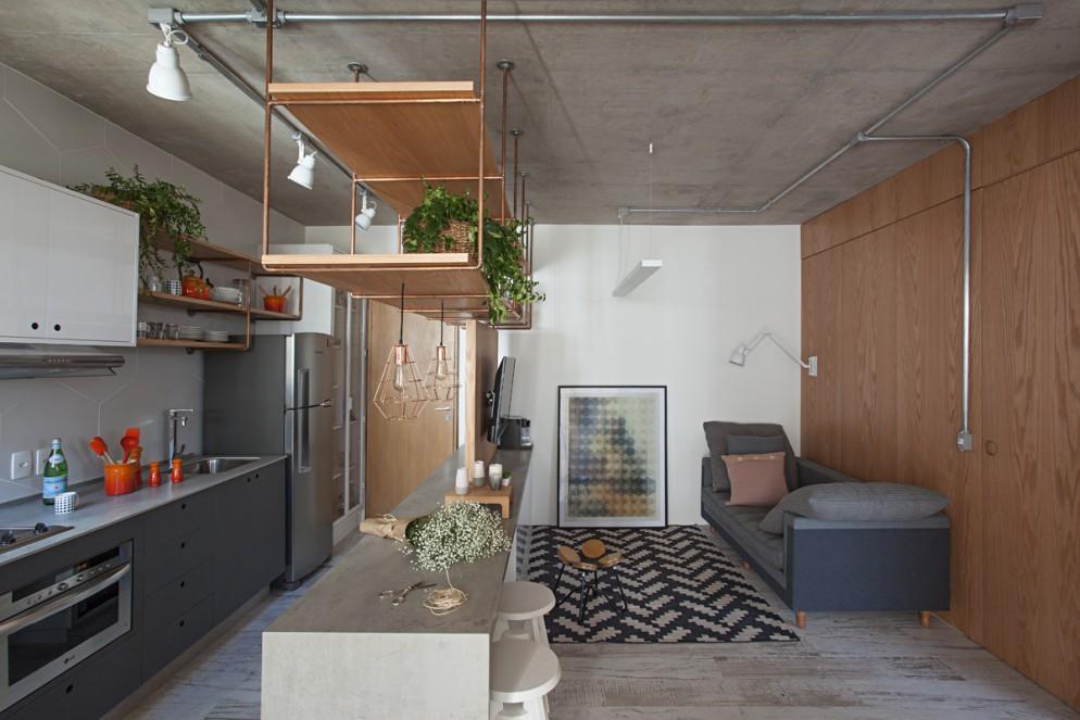 dividere-cucina-soggiorno-11