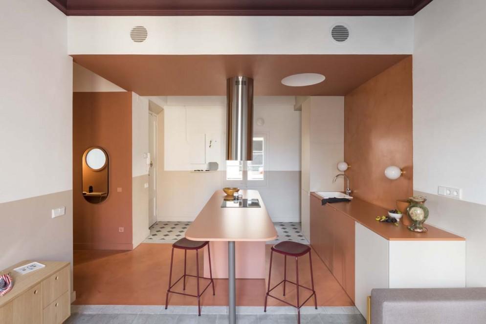 dividere-cucina-soggiorno-13