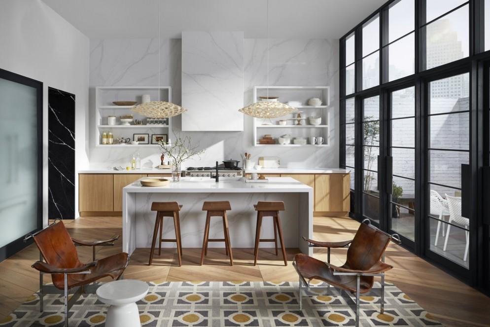 dividere-cucina-soggiorno-15