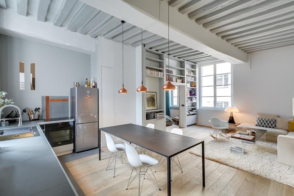 dividere-cucina-soggiorno