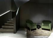 flagship-showroom-molteni-e-c-parigi-01