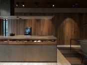 flagship-showroom-molteni-e-c-parigi-02