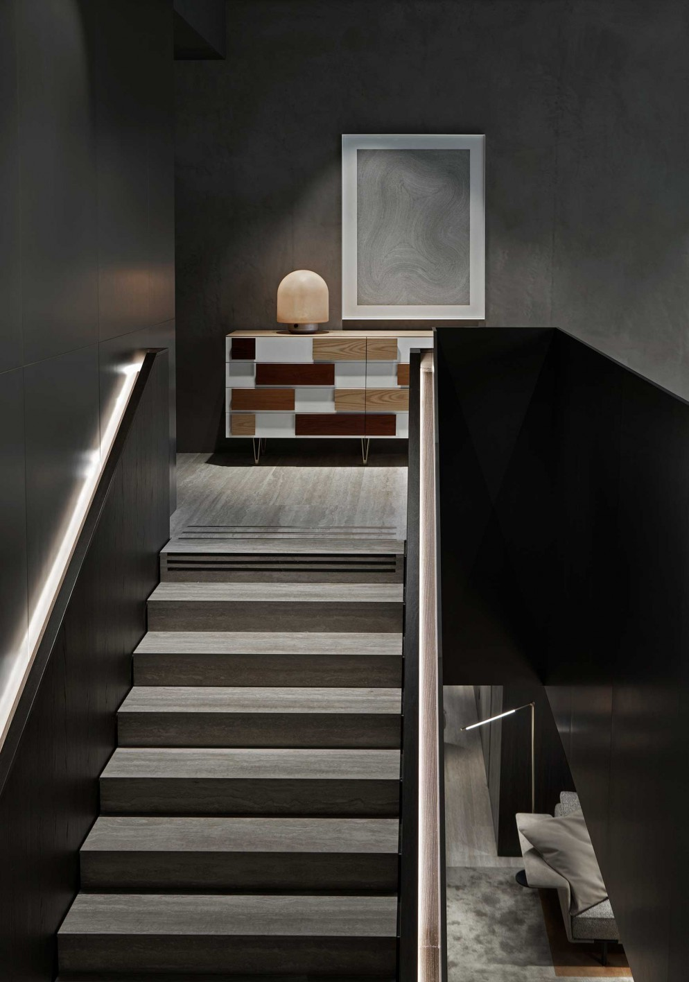 flagship-showroom-molteni-e-c-parigi-03