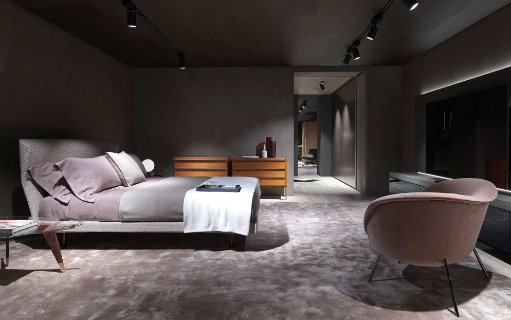 flagship-showroom-molteni-e-c-parigi-04
