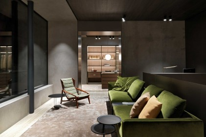flagship-showroom-molteni-e-c-parigi-05