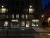 flagship-showroom-molteni-e-c-parigi-11