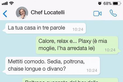 intervista-whatsapp-chef-locatelli