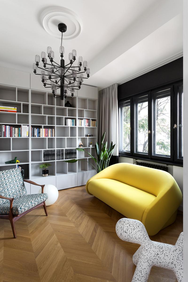 lampadario soggiorno classico