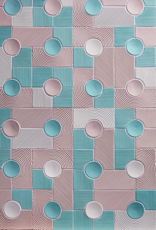 piastrelle-design-2021-Botteganove_Adam2-living-corriere