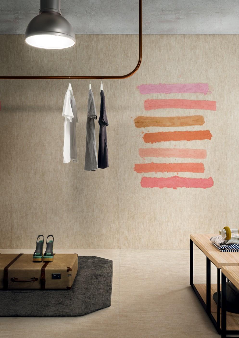piastrelle-design-2021-Cedit_euridice2-living-corriere
