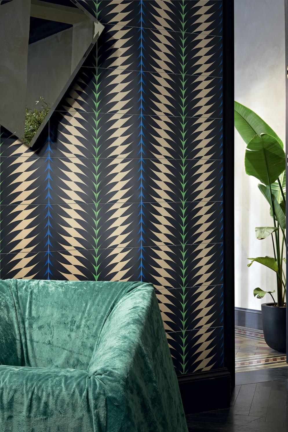 piastrelle-design-2021-CeramicaBardelli_Fleurs_AMB_01-living-corriere