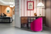 piastrelle-design-2021-CeramicaBardelli_Fleurs_AMB_03-living-corriere