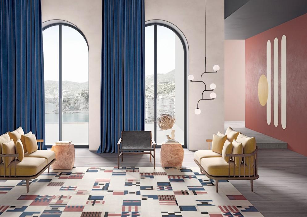 piastrelle-design-2021-CeramicaBardelli_SODA_C-living-corriere