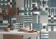 piastrelle-design-2021-CeramicaBardelli_SODA_I-living-corriere