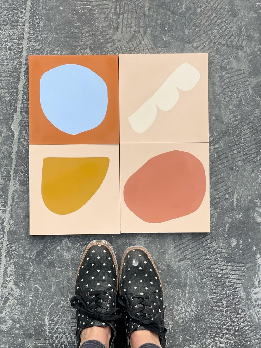 piastrelle-design-2021-ConcreteCollaborative_AlexProba-living-corriere