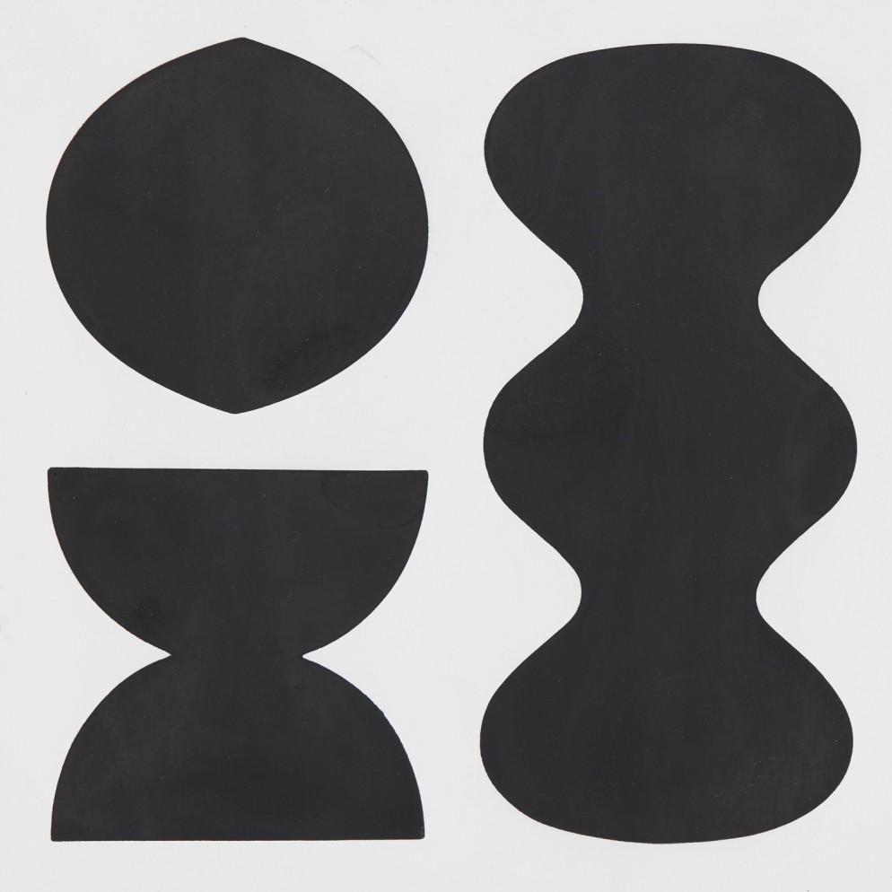 piastrelle-design-2021-ConcreteCollaborativexCG_Dan_Covert_Felt-living-corriere