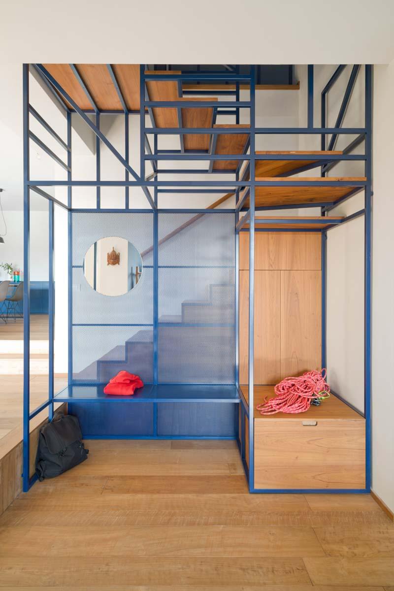 scale-interne-moderne-DEFERRARI-MODESTI-casa-giovane-coppia-foto-Anna-Positano-06