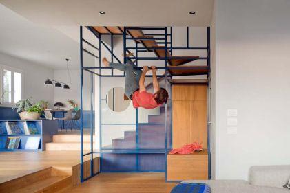 scale-interne-moderne-DEFERRARI-MODESTI-casa-giovane-coppia-foto-Anna-Positano-16