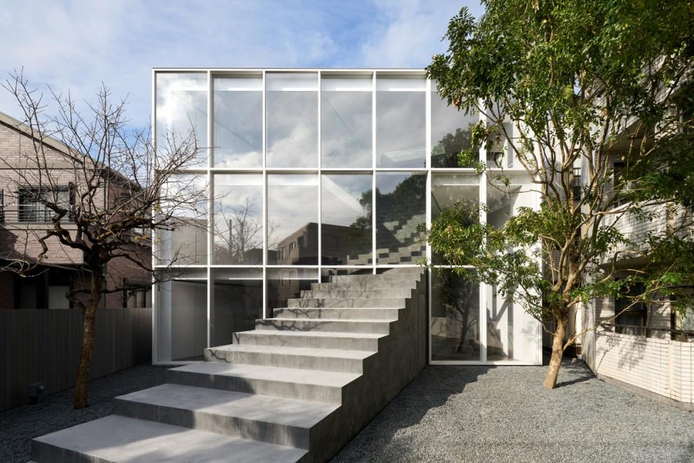scale-interne-moderne-casa-nendo-stairway_house04_daici_ano