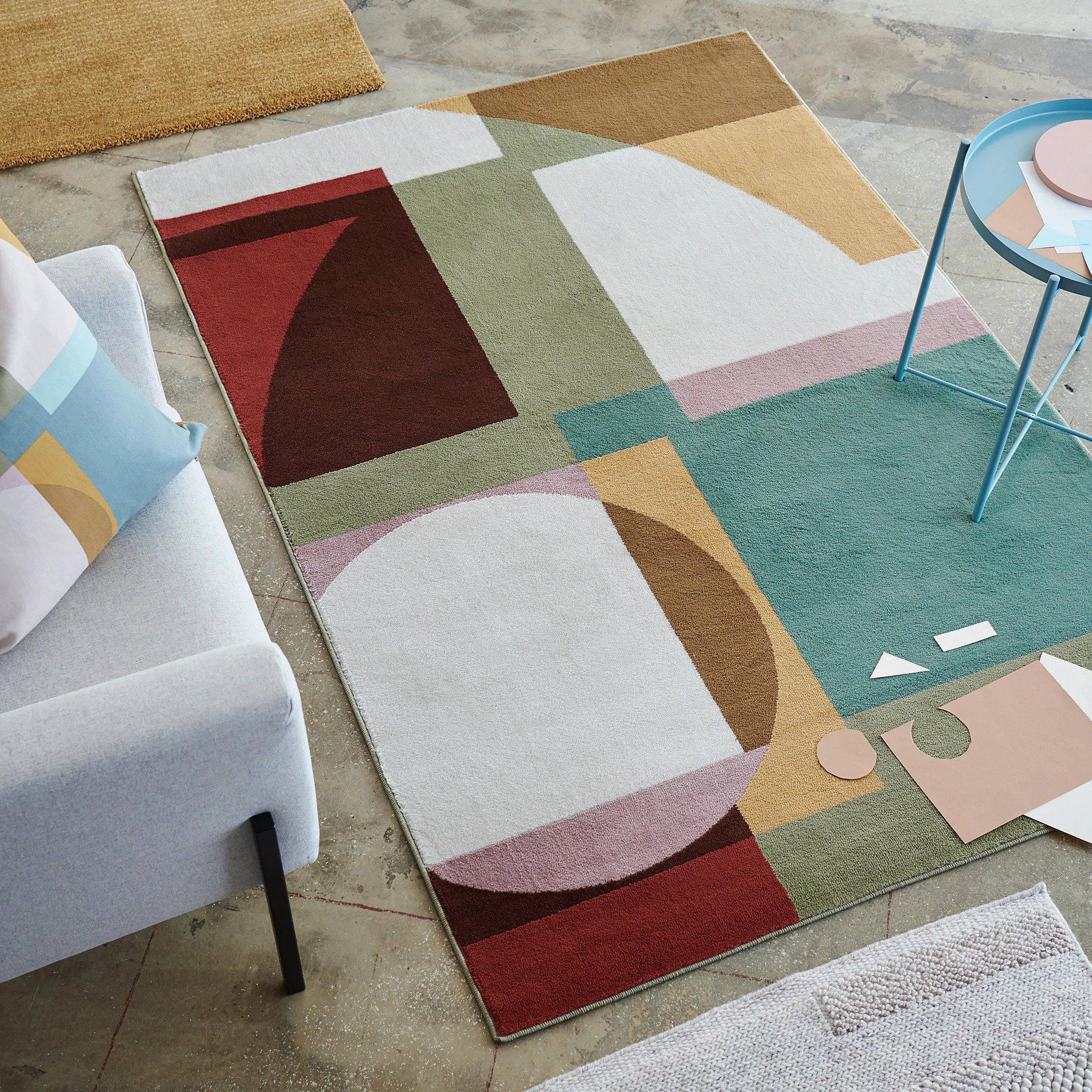 Tappeti Ikea 2021