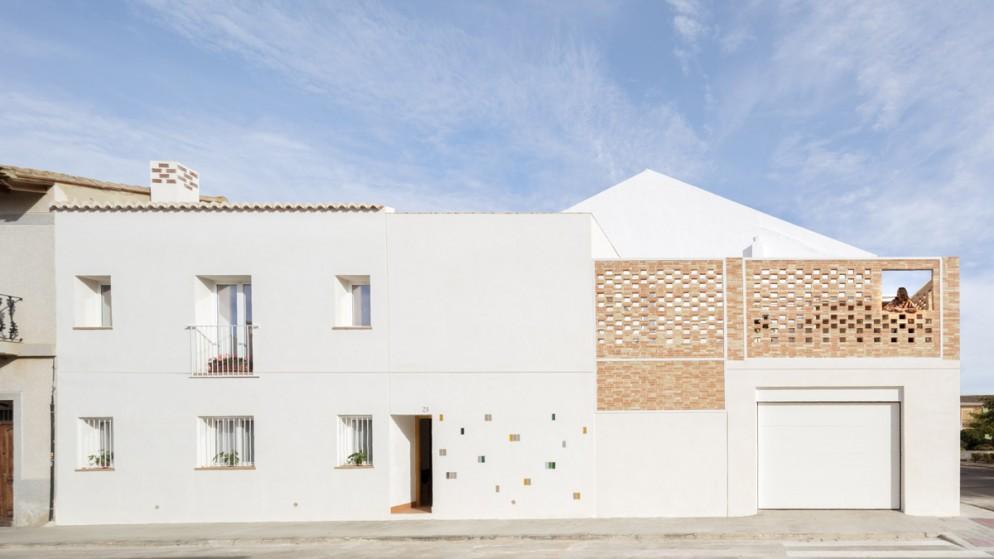 01 La Casa del Cantó©Milena Villalba 2020