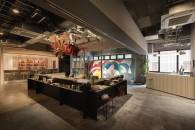01_BnA_WALL - Lounge - 001 (Photo by Tomooki Kengaku)